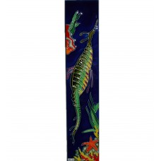 Sea dragon Tile