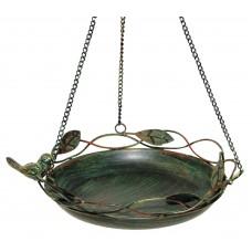 Bird Feeder, Hanging