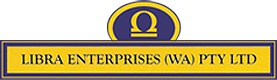 Libra Enterprises - Suppliers of Giftware